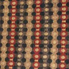 Swavelle Millcreek Burrows Rust, Upholstery, Drapery, Home Accent, Swavelle Millcreek,  Savvy Swatch