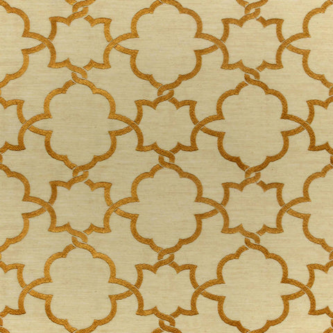 Covington Carlton 820 Empire Gold, Upholstery, Drapery, Home Accent, Covington,  Savvy Swatch