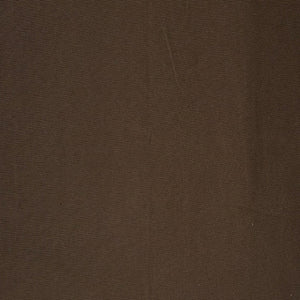 Cheyenne Washed Chestnut Decorator Fabric by Golding, Upholstery, Drapery, Home Accent, Golding,  Savvy Swatch