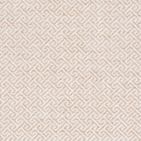 Crossett Caramel Fabric by TFA, Upholstery, Drapery, Home Accent, TFA,  Savvy Swatch