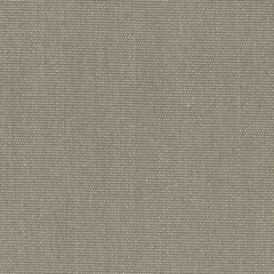 Sunbrella 5461-0000 Canvas Taupe Indoor Outdoor Fabric
