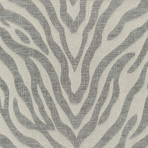 Cassidy Silver Decorator Fabric by Regal, Upholstery, Drapery, Home Accent, Regal,  Savvy Swatch