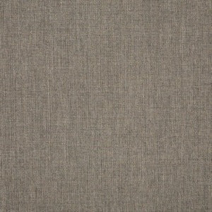 Sunbrella 40432‑0000 Cast Shale Indoor Outdoor Fabric