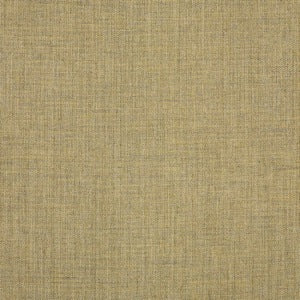 Sunbrella 40435‑0000 Cast Tinsel Indoor / Outdoor Fabric, Upholstery, Drapery, Home Accent, Outdoor, Sunbrella,  Savvy Swatch