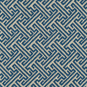 Valdese Catcher Tahiti Decorator Fabric, Upholstery, Drapery, Home Accent, Valdese,  Savvy Swatch