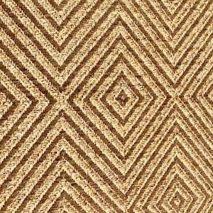 Diamond Gold Cut Chenille Fabric, Upholstery, Drapery, Home Accent, TNT,  Savvy Swatch
