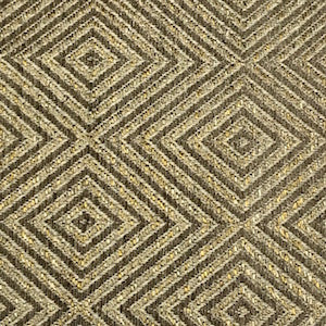 Diamond Sage Cut Chenille Fabric, Upholstery, Drapery, Home Accent, TNT,  Savvy Swatch