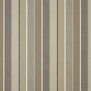 Sunbrella 56079-0000 Milano Char Indoor Outdoor Fabric