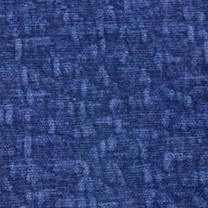 Ciao 305 Indigo Decorator Fabric by J. Ennis Visions, Upholstery, Drapery, Home Accent, J Ennis,  Savvy Swatch