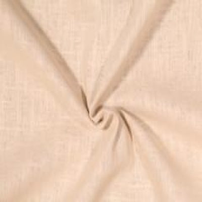 Linen-Flaxen Decorator Fabric by Claridge Textile, Drapery, Home Accent, Claridge Textile,  Savvy Swatch