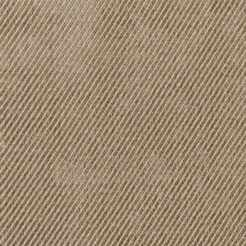 Claude Bronze Decorator Fabric by Krelan Regal Fabrics, Drapery, Home Accent, Krelan,  Savvy Swatch