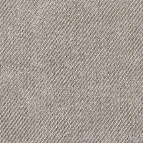 Claude Slate Decorator Fabric by Regal, Upholstery, Drapery, Home Accent, Regal,  Savvy Swatch