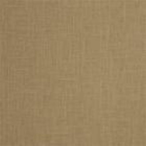 Coffee Backed Linen Blend Decorator Fabric, Upholstery, Drapery, Home Accent, Savvy Swatch,  Savvy Swatch