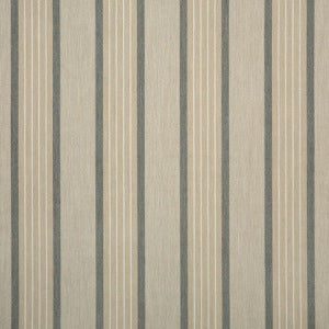 Sunbrella 58036-0000 Cove Pebble Indoor/Outdoor Fabric, Upholstery, Drapery, Home Accent, Sunbrella,  Savvy Swatch