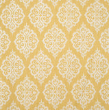 Covington Tangier Empire Gold Fabric 4.7 yards, Upholstery, Drapery, Home Accent, Savvy Swatch,  Savvy Swatch