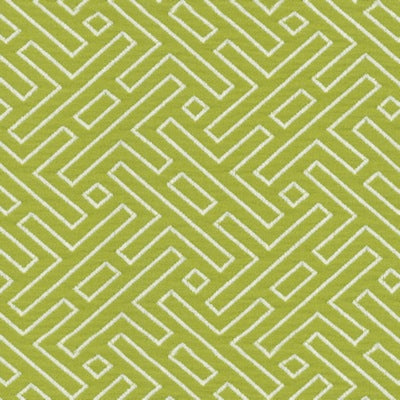 Covington Belami Lime 282 Home Decorator Fabric, Upholstery, Drapery, Home Accent, Covington,  Savvy Swatch