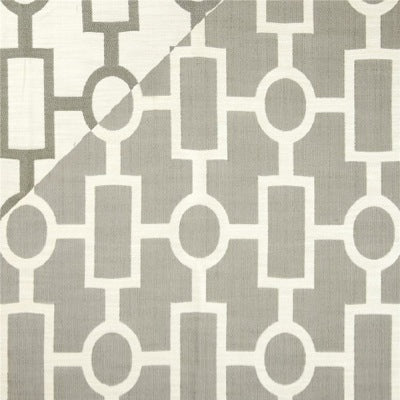 Ellington 91 Smoke Home Decorator Fabric by Covington, Drapery, Home Accent, Light Upholstery, Covington,  Savvy Swatch