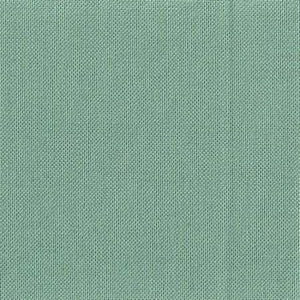 Kanvastex 214 Tropique Decorator Fabric by Covington, Upholstery, Drapery, Home Accent, Covington,  Savvy Swatch