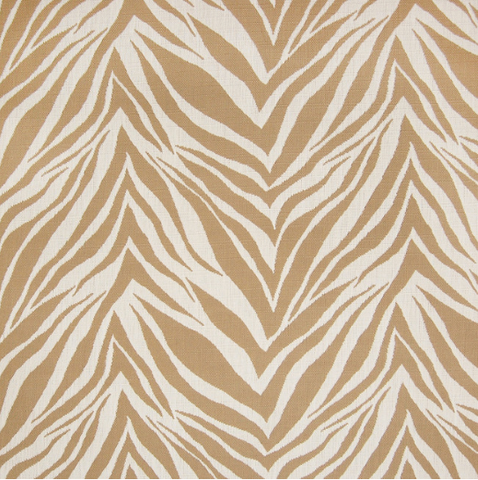 Outdura Crazy Horse Flax Indoor/Outdoor Fabric Greenhouse A8097 Flax, Indoor/Outdoor, Greenhouse,  Savvy Swatch
