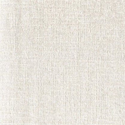 Clooney Woven Parchment Decorator Fabric by Crypton, Upholstery, Drapery, Home Accent, Crypton,  Savvy Swatch