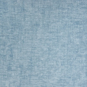 Clooney Riviera Decorator Fabric by Crypton Home, Upholstery, Drapery, Home Accent, Crypton,  Savvy Swatch