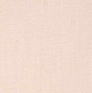 Crypton Silex in Custard Decorator Fabric, Upholstery, Drapery, Home Accent, Crypton,  Savvy Swatch