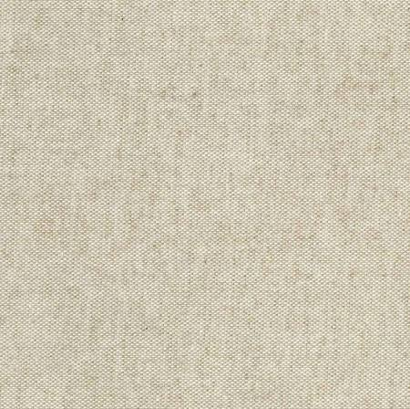 Danish Linen Decorative Fabric by Lacefield, Upholstery, Drapery, Home Accent, Lacefield,  Savvy Swatch