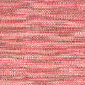 P/K Lifestyles Dapper Flamingo Upholstery Fabric
