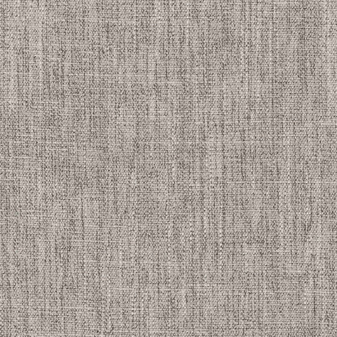 Debit Granite Decorator Fabric by Regal, Upholstery, Drapery, Home Accent, Regal,  Savvy Swatch
