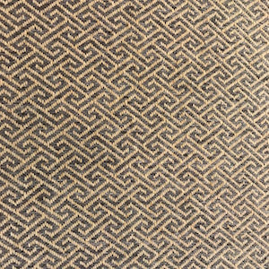 Decadence Stone Fabric, Upholstery, Drapery, Home Accent, Premier Textiles,  Savvy Swatch