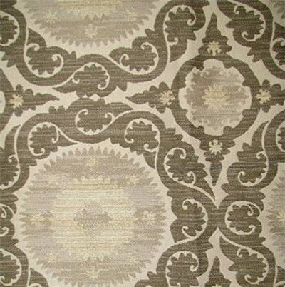 Denholme Haze Decorator Fabric by Richloom, Upholstery, Drapery, Home Accent, Richloom,  Savvy Swatch