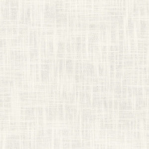Derby Solid Cream 403832 by PKL Studio Fabric, Upholstery, Drapery, Home Accent, P/K Lifestyles,  Savvy Swatch