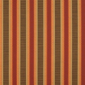 Sunbrella Dimone Sequoia 8031-0000 Indoor Outdoor Decorator Fabric