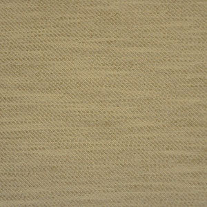 Clarence House Dixon Dune Woven Fabric, Upholstery, Drapery, Home Accent, Hamilton Fabrics,  Savvy Swatch