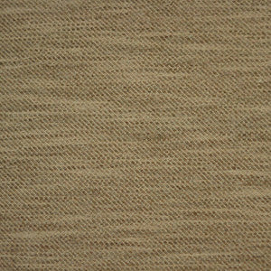 Clarence House Dixon Mink Woven Fabric