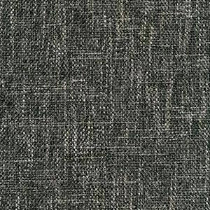 Duel 9009 Dusk Decorator Fabric by J. Ennis Vision, Upholstery, Drapery, Home Accent, J Ennis,  Savvy Swatch
