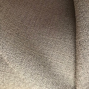 Duke Linen Decorator Fabric, Upholstery, Drapery, Home Accent, Premier Textiles,  Savvy Swatch