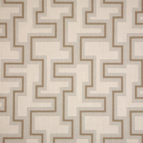 Sunbrella Resonate Dune 145656-0001 Dimension Collection Indoor/Outdoor Fabric