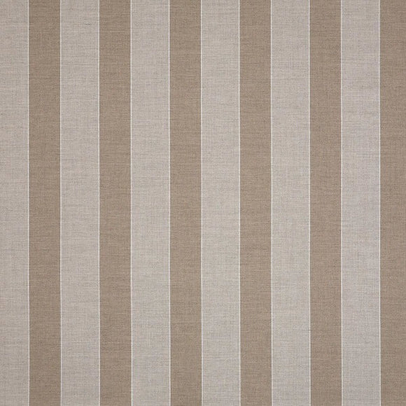 Sunbrella Range Dune 40564-0001 Dimension Collection Indoor/Outdoor Fabric