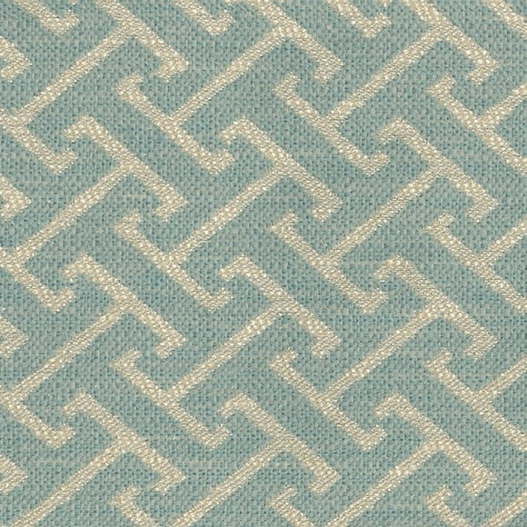 Express Coastline by Magnolia Fabrics 2.2 yards