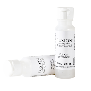 Extender Smooth Paint Finish Additive - Fusion Mineral Paint