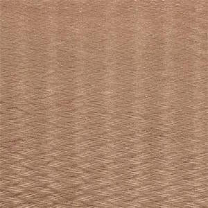 F0467 15 Tempo Taupe by Clarke and Clarke Fabric (2.7yd piece), Upholstery, Drapery, Home Accent, Clarke & Clarke,  Savvy Swatch