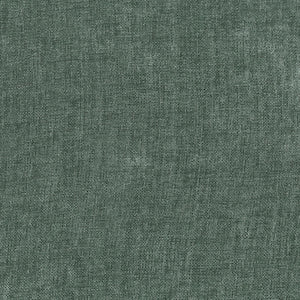 Fusion 21 Spearmint Fabric, Upholstery, Drapery, Home Accent, J Ennis,  Savvy Swatch