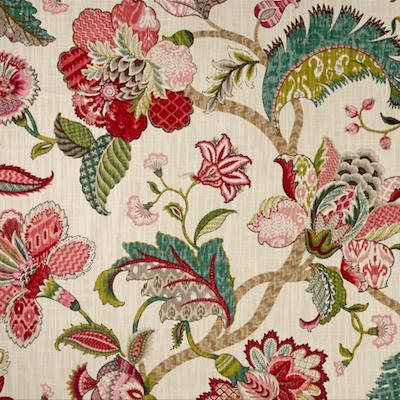 Finder's Keepers Raspberry by P. Kaufmann, Upholstery, Drapery, Home Accent, P Kaufmann,  Savvy Swatch