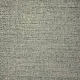 Flashback Granite Decorator Fabric, Upholstery, Drapery, Home Accent, Savvy Swatch,  Savvy Swatch