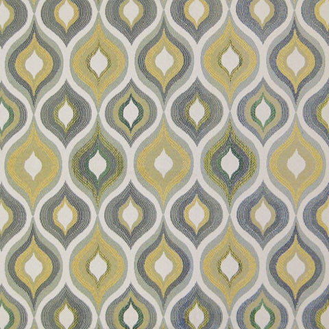 Flicker Grey Decorator Fabric by Regal, Upholstery, Drapery, Home Accent, Regal,  Savvy Swatch