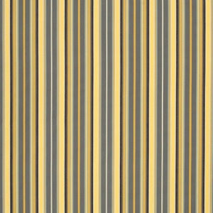 Sunbrella 56051‑0000 Foster Metallic Indoor Outdoor Fabric