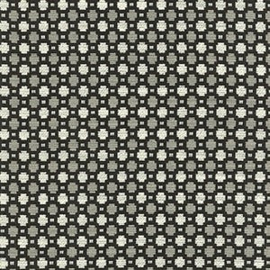 404515 Front & Center Ebony Decorator Fabric by PK Lifestyles, Upholstery, Drapery, Home Accent, P/K Lifestyles,  Savvy Swatch
