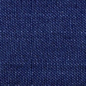 GLYNN LINEN 593 - INDIGO Linen Fabric by Covington, Drapery, Home Accent, Light Upholstery, Covington,  Savvy Swatch
