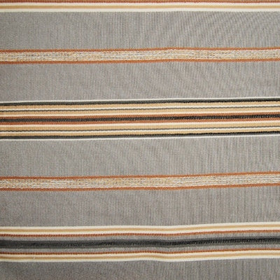 99349 Flannel Decorator Fabric by Greenhouse
